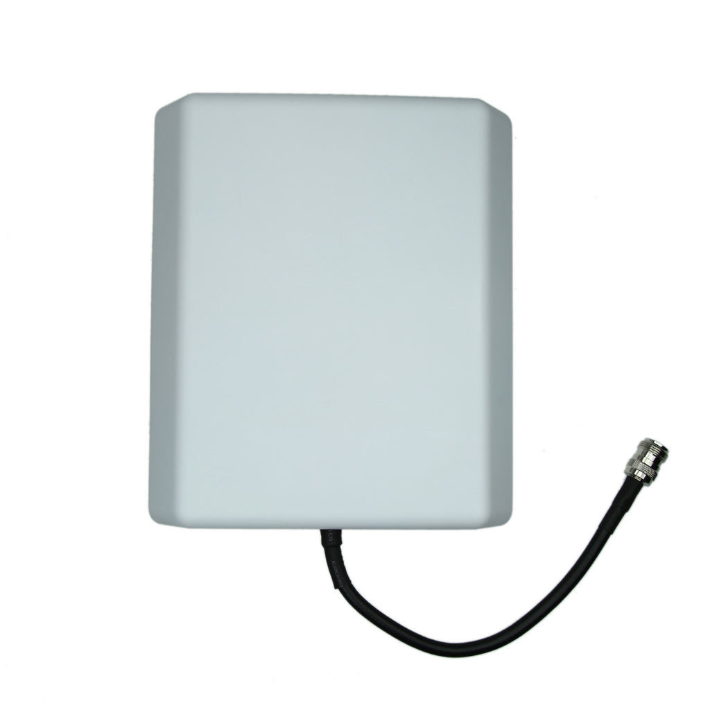 MR Dual Band Panel - Mobile Repeater Telstra Australia - 1