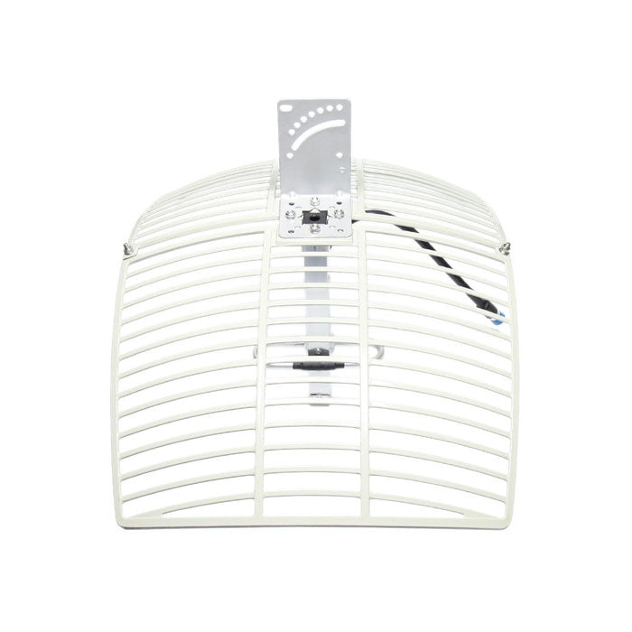 MR Parabolic Antenna - GSM 900 + 3G – Mobile Repeater Australia