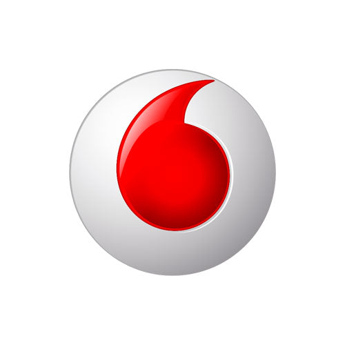 Vodafone Boosters