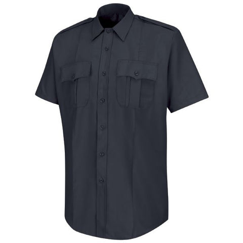 Horace Small Deputy Deluxe Shirt