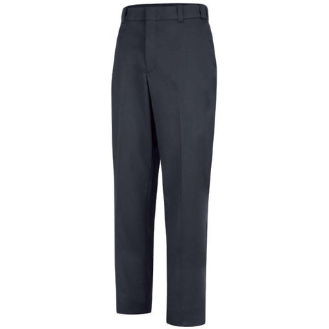 Horace Small Sentry Plus Trouser