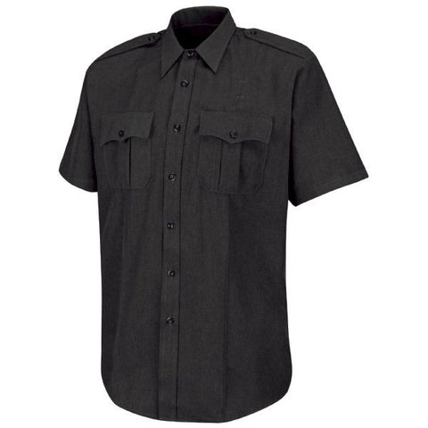 Horace Small Sentry Shirt
