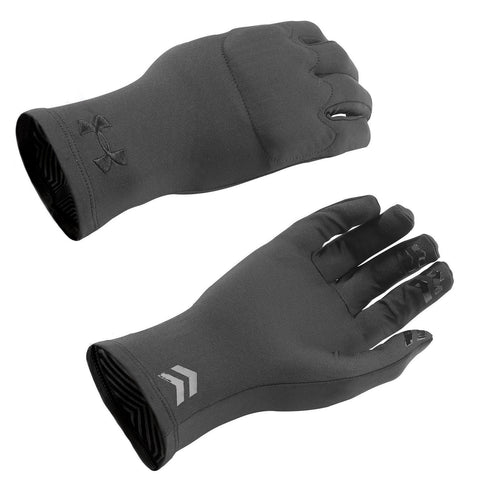 Under Armour Padded Tactical Gloves