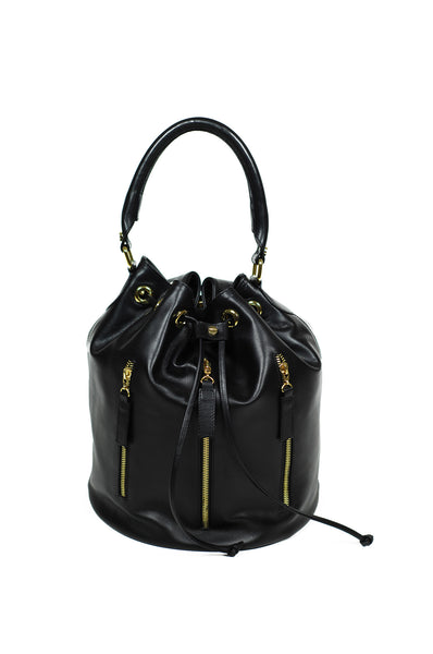 Cassie Bucket Bag