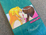 Kissing Girls - 8.19 X 32.25