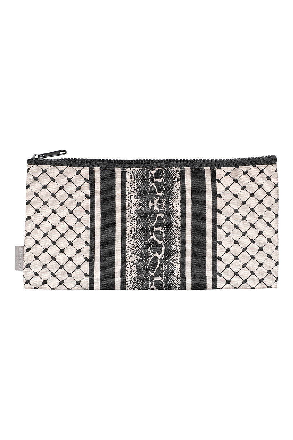 Pencil Case Sand Partisan