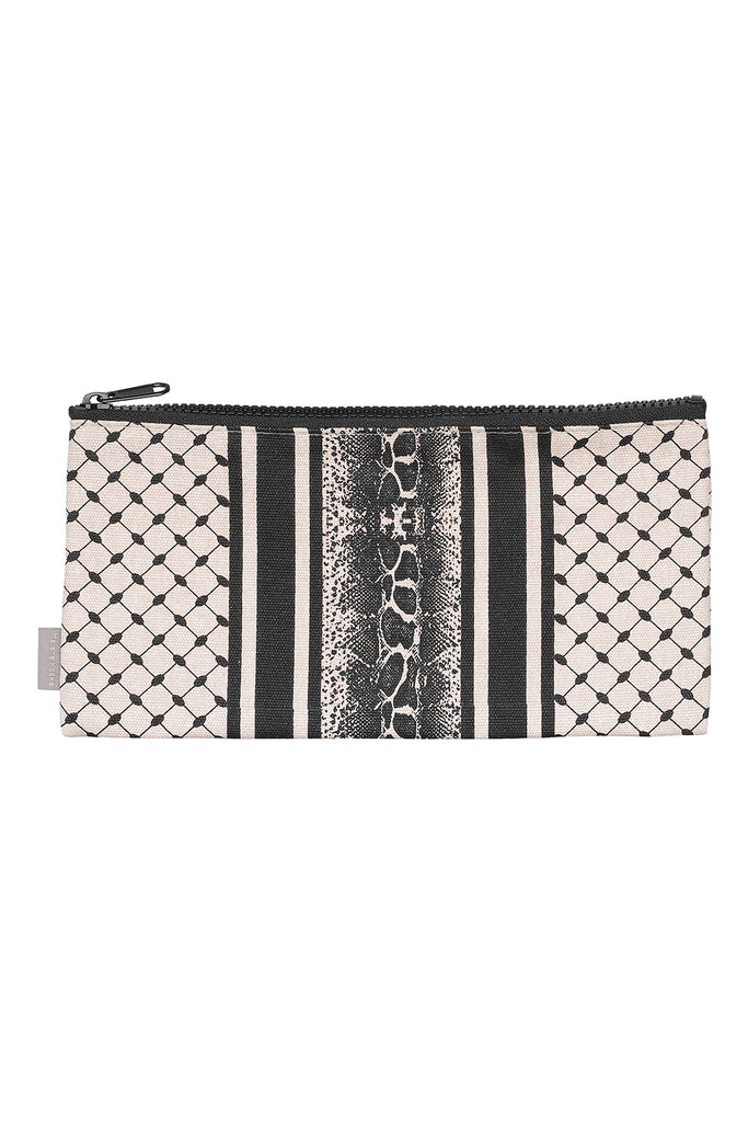 Sand Partisan Pencil Case