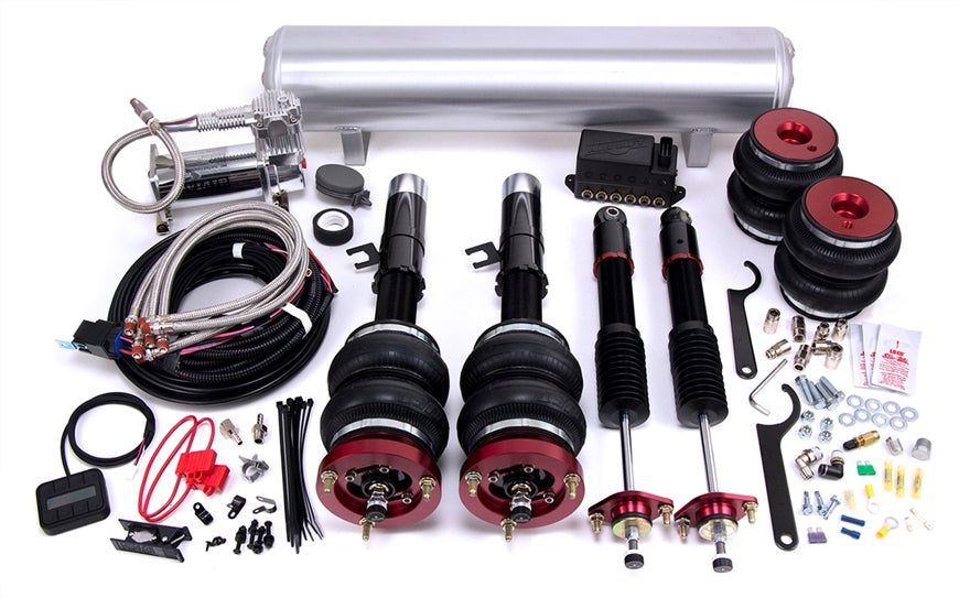 Air Lift Performance Series Struts