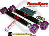 Massive RaceSpec Adjustable Toe Arms - Panda Motorworks - 2