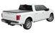 Access Limited 2019+ Ford Ranger 5ft Bed Roll-Up Cover
