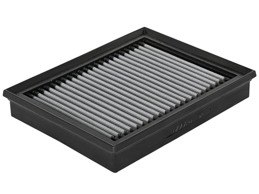 Magnum FLOW Pro Air Filter- Edge ST