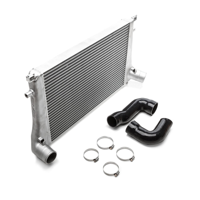 COBB AMS PERFORMANCE FRONT MOUNT INTERCOOLER FOR VW GTI, GOLF R, GLI, AUDI S3, A3