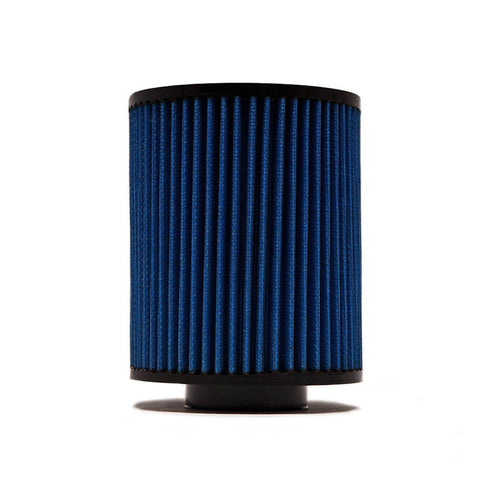 COBB Tuning High Flow Air Filter - Panda Motorworks
