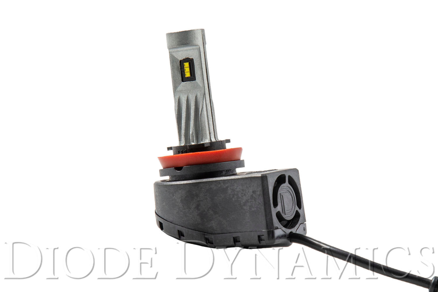 H11 SL1 LED Single with AntiFlicker Modules for 2011-2019 Jeep Grand Cherokee Diode Dynamics