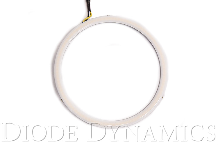 Halo Lights LED 150mm Switchback Single Diode Dynamics
