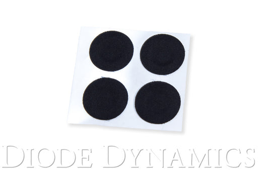 Breather Patch 20mm Set of 4 Diode Dynamics
