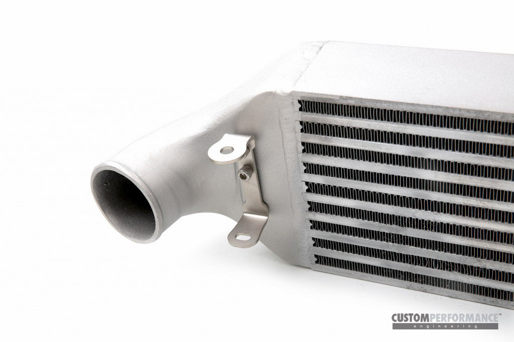 cp-e™ ΔCore™ Ford Fiesta ST FMIC Front Mount Intercooler