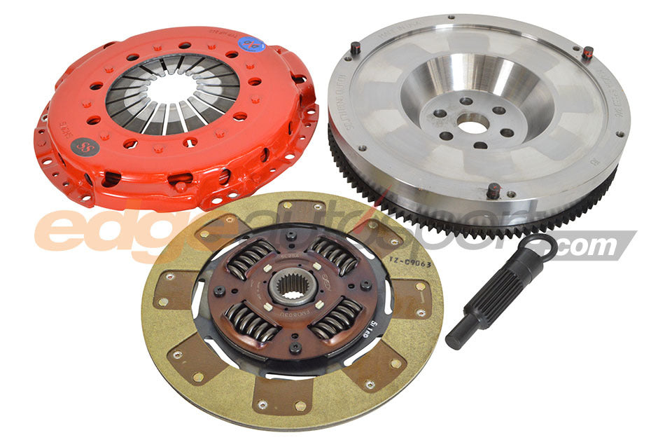 South Bend Clutch Stg 3 Endur Clutch Kits