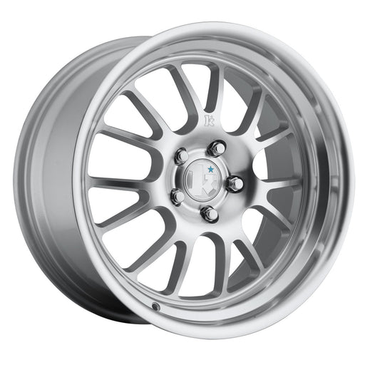 Klutch Wheels SL14