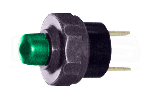 145 PSI PRESSURE SWITCH, VIAIR, 110 PSI ON, 145 PSI OFF