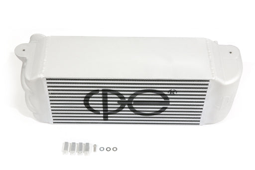 cp-e™ ∆Core™ Ford F-150 Raptor FMIC Front Mount Intercooler
