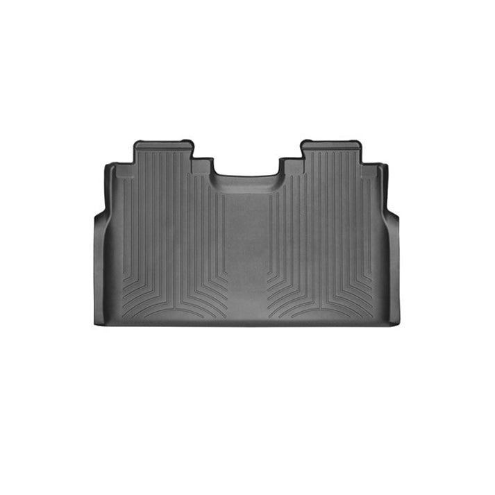 COBB X WEATHERTECH REAR FLOORLINER FORD F-150 RAPTOR SUPERCREW 2017-2019