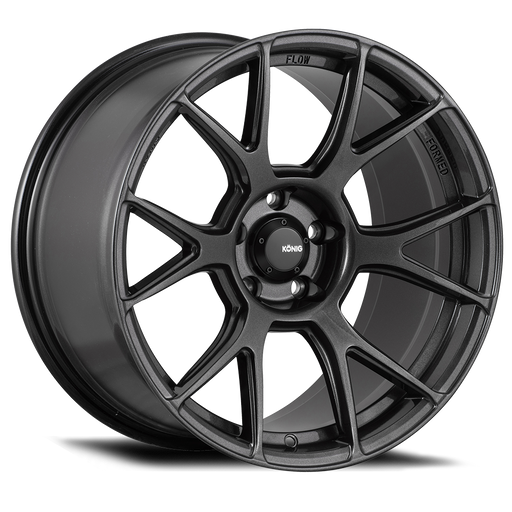 Konig Ampliform-5x108