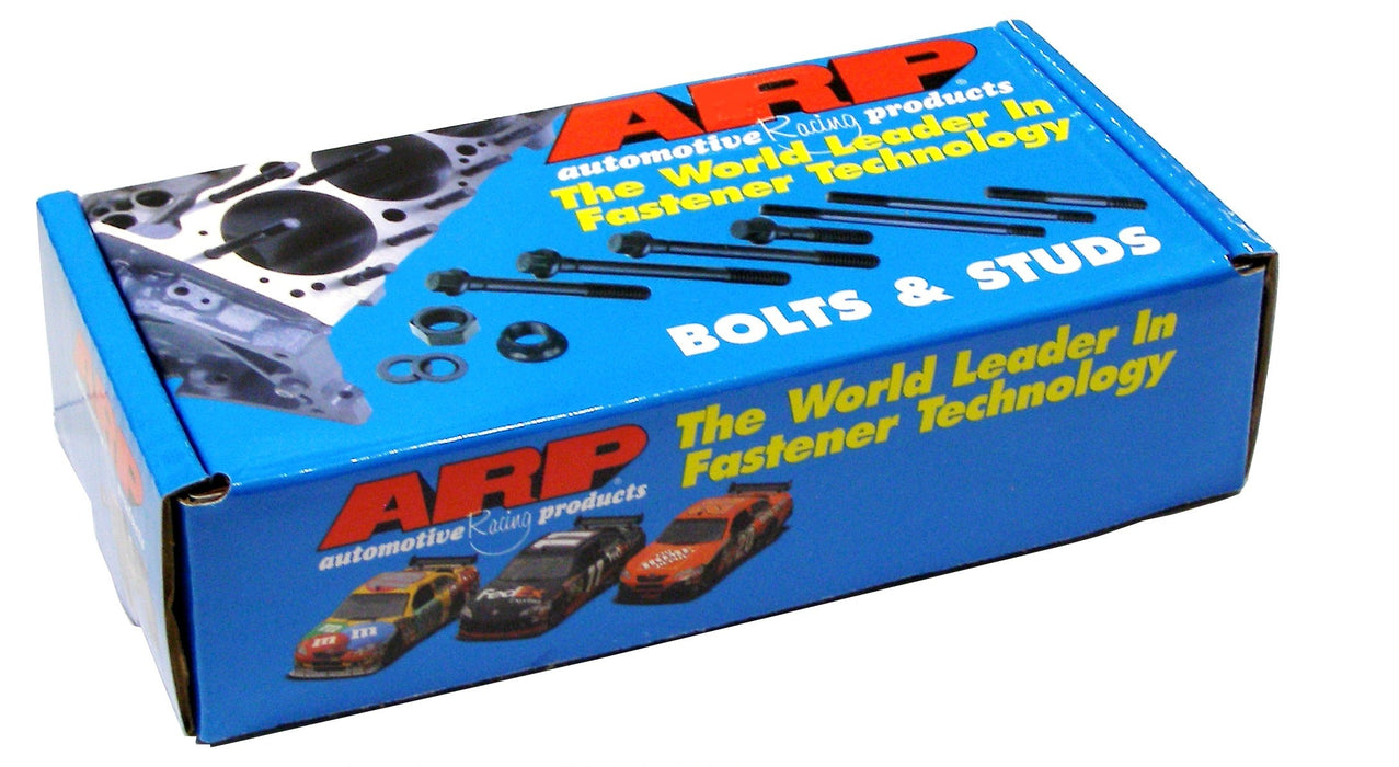 ARP Ford Eco Boost 1.6L 4-Cylinder 12pt Head Stud Kit