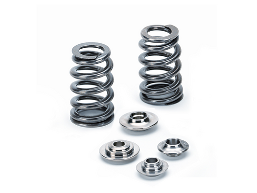 Supertech Ford  2.0L/2.3L Conical Valve Spring Kit