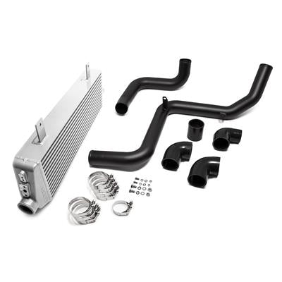 Cobb 13+ Ford Focus ST V2 Front Mount Intercooler