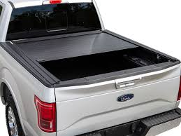 RTX RetraxONE XR Tonneau Cover