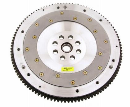 Clutch Masters 2013 Ford Focus ST 2.0L Turbo 6-Speed Steel Flywheel - Panda Motorworks