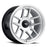 Revolve Wheels APVD No. 1219