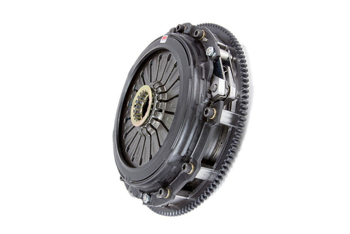 COMPETITION CLUTCH TWIN DISC MPC FOCUS ST/RS