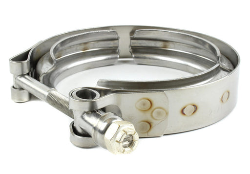 Perrin 2.5in V-Band Clamp