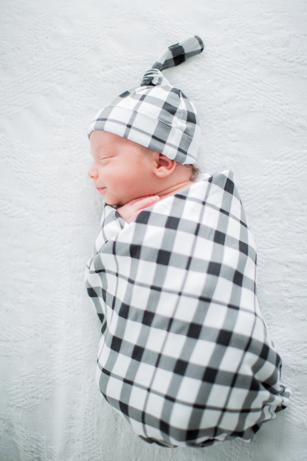 Hey! Looking for a perfect, unique baby shower gift? Most popular baby swaddle blanket with matching hat, Matching Mom Robes