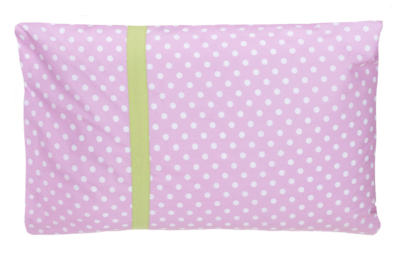 Molly Pillowcase
