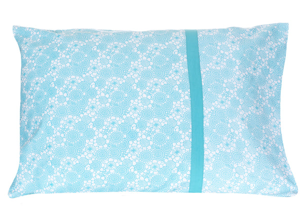 Celeste Pillowcase