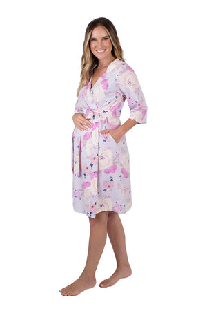 Anais Delivery Robe