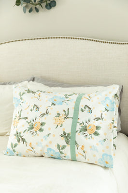 Hadley Pillowcase