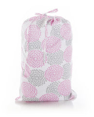 Lilly Laundry Bag