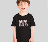Amelia Big Brother T-Shirt