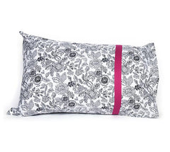 Ella Cotton Pillowcase