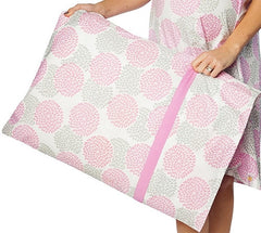 Lilly Pillowcase