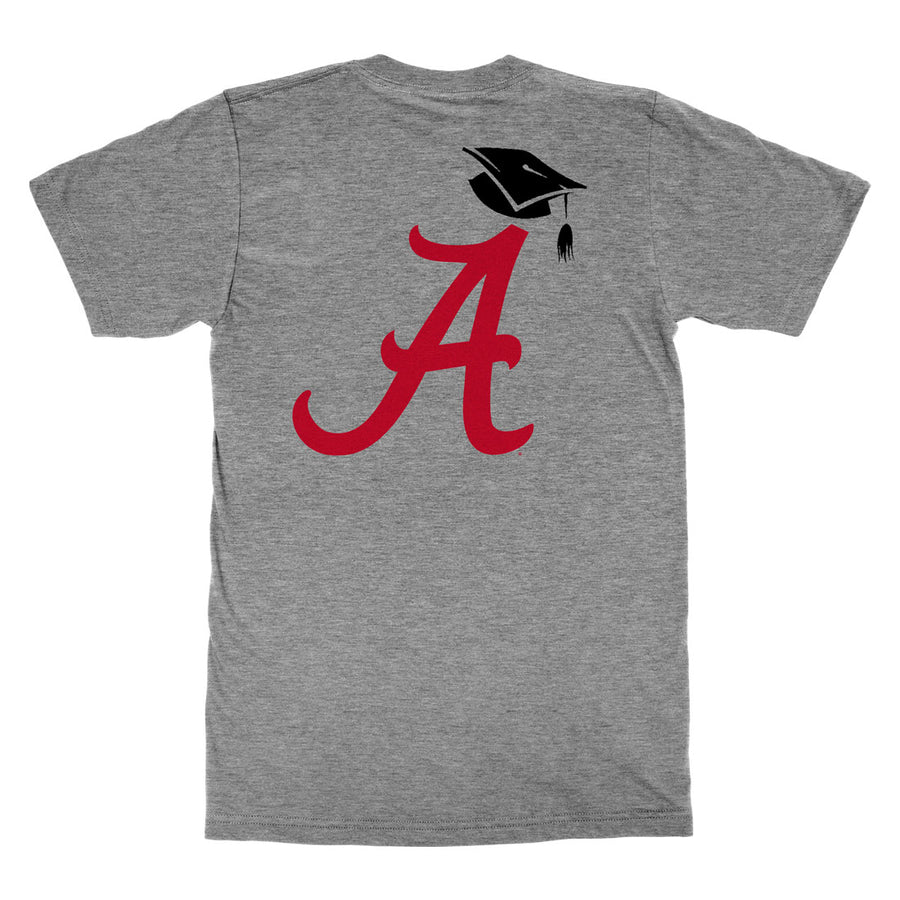 Alabama Alumni
