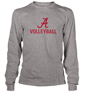 Alabama Volleyball T-shirt