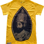 MAJESTY T-SHIRT