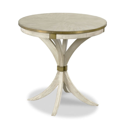 Leilani Side Table