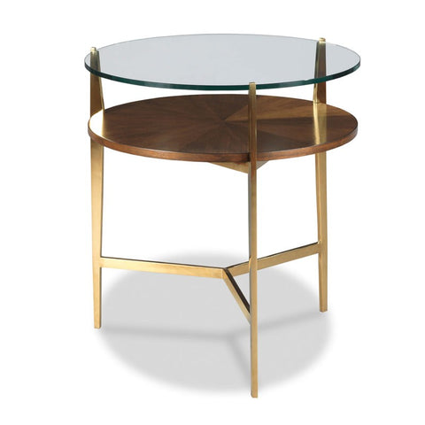 La Scala Side Table
