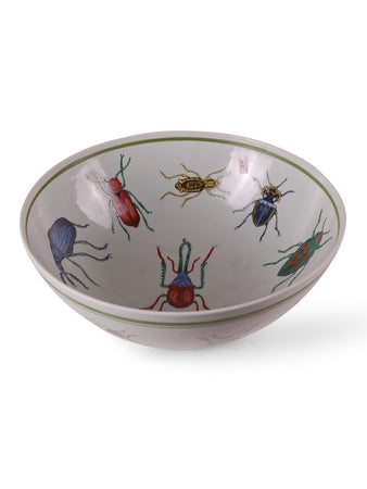 Insect Bowl